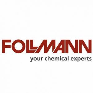 follman